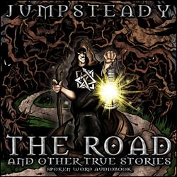 The Road And Other True Stories