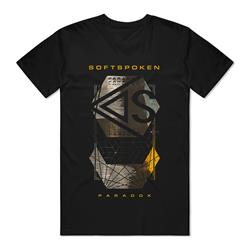 Paradox MP3 & T-Shirt