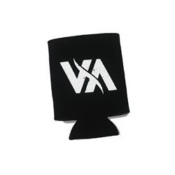 VA Logo Koozy