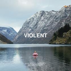 Violent OST