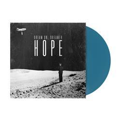 Hope  Blue