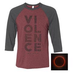 Violence 13