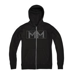 MM Logo Black