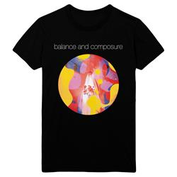 Balance And Composure Things We Are Missing Black