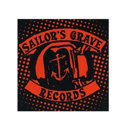 Sailors Grave Records Orange