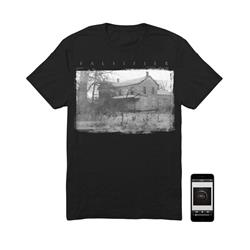 Edgein T-shirt + Download