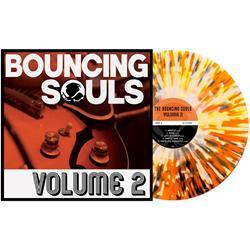 Volume 2 Various + Digital