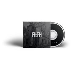 Filth CD