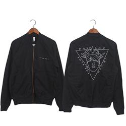 Dispose Black Bomber
