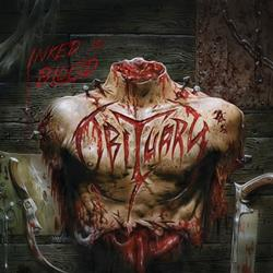 Inked In Blood CD