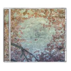 Never Born, Never Dead CDEP