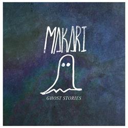 Ghost Stories Digital Download