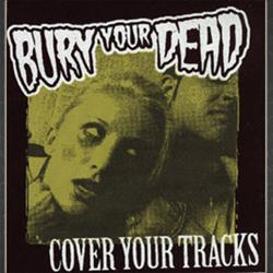 Cover Your Tracks Black