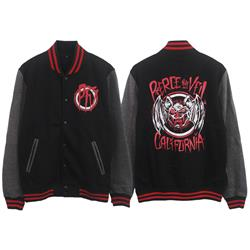 Varsity Black