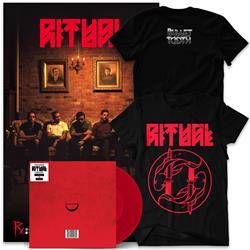 Ritual - Package 5