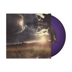 /The Jealous Sound Split Purple 7