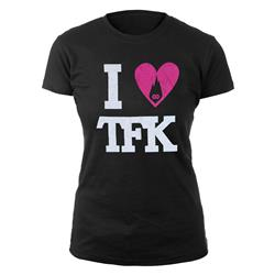 I+Heart+TFK+Black