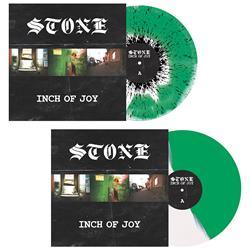 Inch of Joy Vinyl Collection