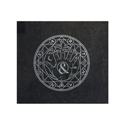 EARTHANDSKY CD