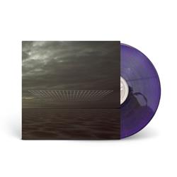 Gates - LP + Digital Download Bundle