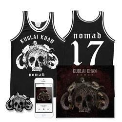 Nomad 04