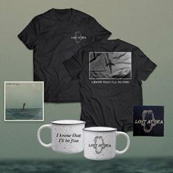 Motion Sickness Bundle 6