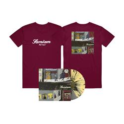 Astray Vinyl Bundle 2