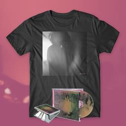 Photo T-Shirt 01