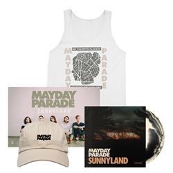 Sunnyland 02