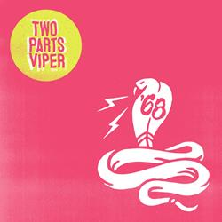 Two Parts Viper