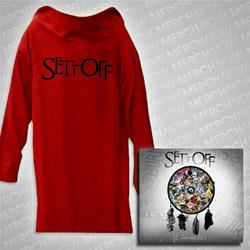 Set It Off - Cinematics Bundle 3