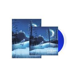 Stillworld Vinyl