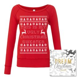 Dream Christmas Bundle 3