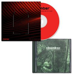Chamber CD Collection
