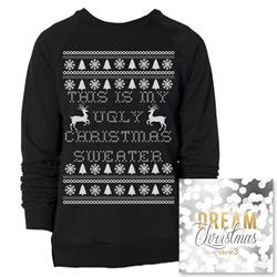 Dream Christmas Bundle 2