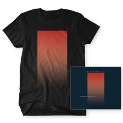 nowHere - Hell Knows I'm Miserable Now Bundle 1