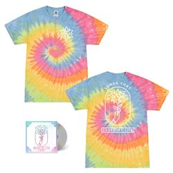 Songs That Saved My Life Bundle 3
