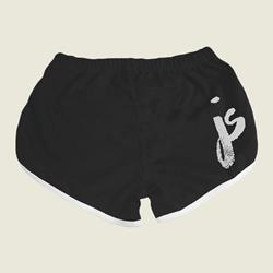 JS Logo Black