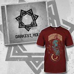 Darkest Hour Bundle 3