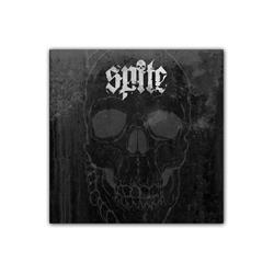 Spite - Spite  - CD
