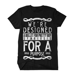 For A Purpose Black