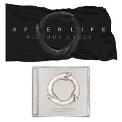 Vicious Cycle 02