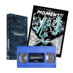Holding These Moments Bundle 1