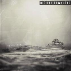 Broken Voice Download