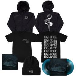 Eclipse 09