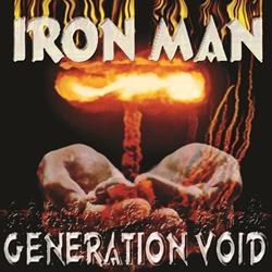 Generation Void CD
