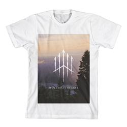 *Limited Stock* Nature (2014) White