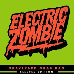 Grave Yard Grab Bag Sleeved