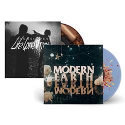 Landscapes Vinyl Bundle