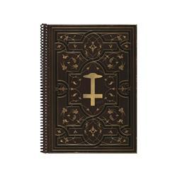 Passion Of The Heist II Tab Book + Digital